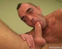 ... Gay porn chaosmen Gay k9 sex Djatom boy pics